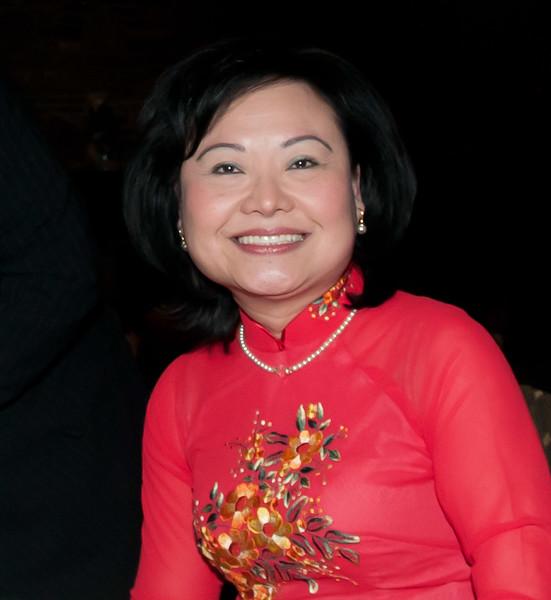 RYIA 2011-6031
