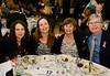 """Family Team Swanston""  (Ted, Carol, Cheryl, Christine I believe)"
