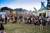 Ribfest2018-4712