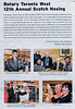 Snapd Article Jan 2020 - Etobicoke Edition