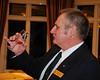 Rotary Scotch Nosing -9188