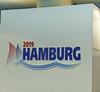 Register NOW for Rotary2019 in Hamburg!!