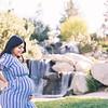 Ryland & Alondra Maternity Session