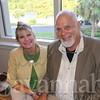 Michael & Christy Plummer