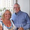 Debbie and Jeff Slusher