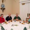 Ryan Thompson, Rusty Windsor, Tom Pace, Nathan Long