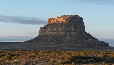 JD_NewMexico_181019_0155-2