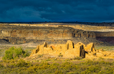 JD_NewMexico_181018_0145-Edit-2