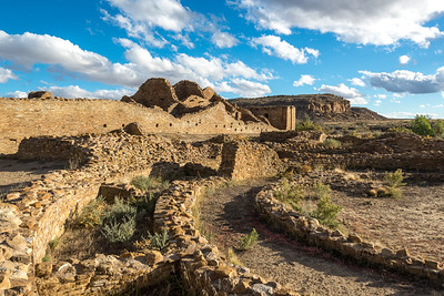 JD_NewMexico_181018_0268-2