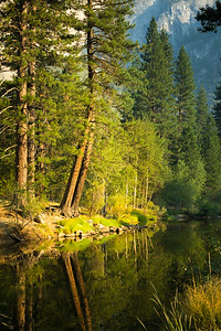 JD_YosemiteValley_130804_0090