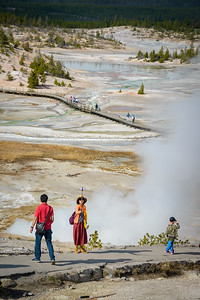 JD_Yellowstone_160921_0211