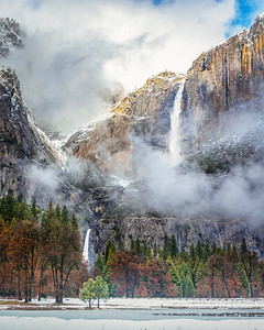 JD_Yosemite_170119_0016-HDR-Edit-3
