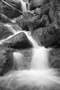 JD_RibbonFalls_140522_0044