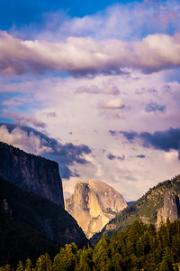 JD_YosemiteValley_140519_0002