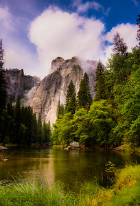 JD_YosemiteValley_140520_0071HDR2