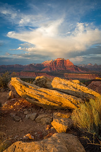 JD_Zion_180904_0042-Edit