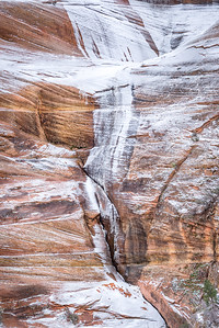 JD_ZionNP_151224_0077-Edit