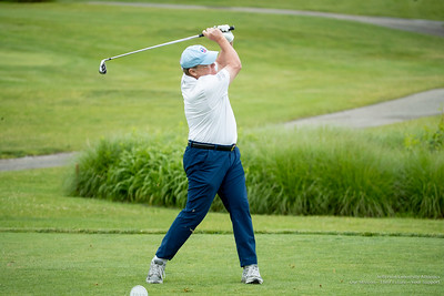 Robert_C_Lockyer_Golf_Invitational_06-13-2019-11