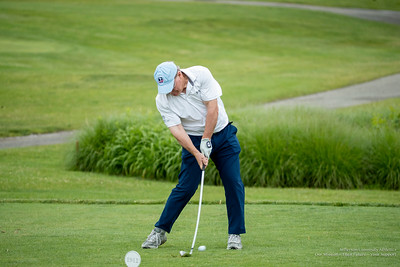 Robert_C_Lockyer_Golf_Invitational_06-13-2019-10
