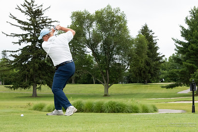 Robert_C_Lockyer_Golf_Invitational_06-13-2019-13