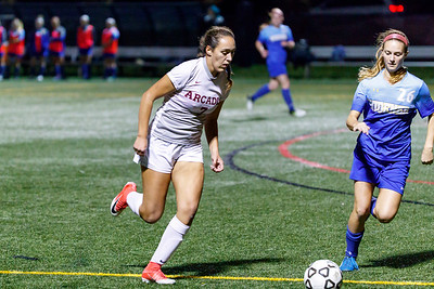 Arcadia_vs_Widener_W-Soccer_Nov-2017-7