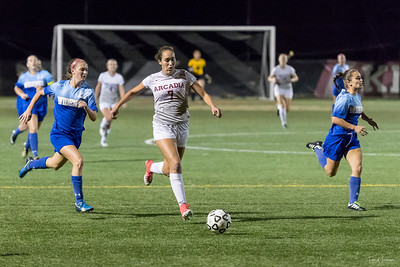 Arcadia_vs_Widener_W-Soccer_Nov-2017-13