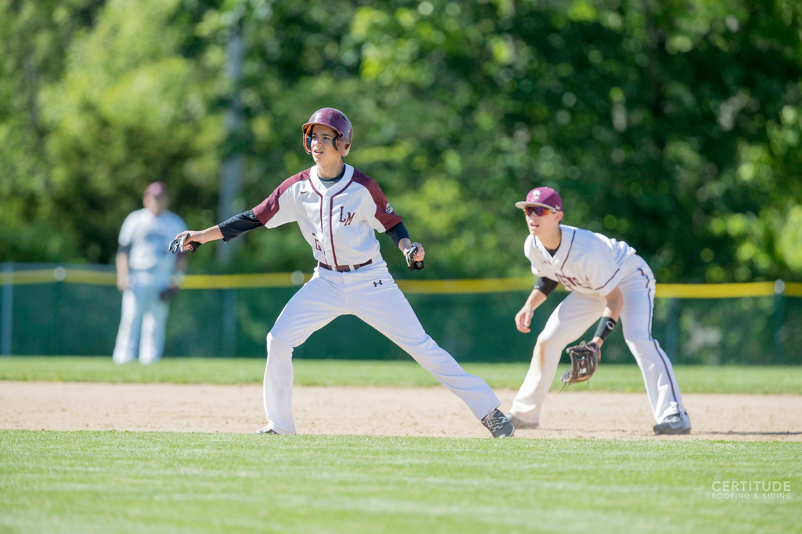 Lower_Merion_BASEBALL_vs_Conestoga-155