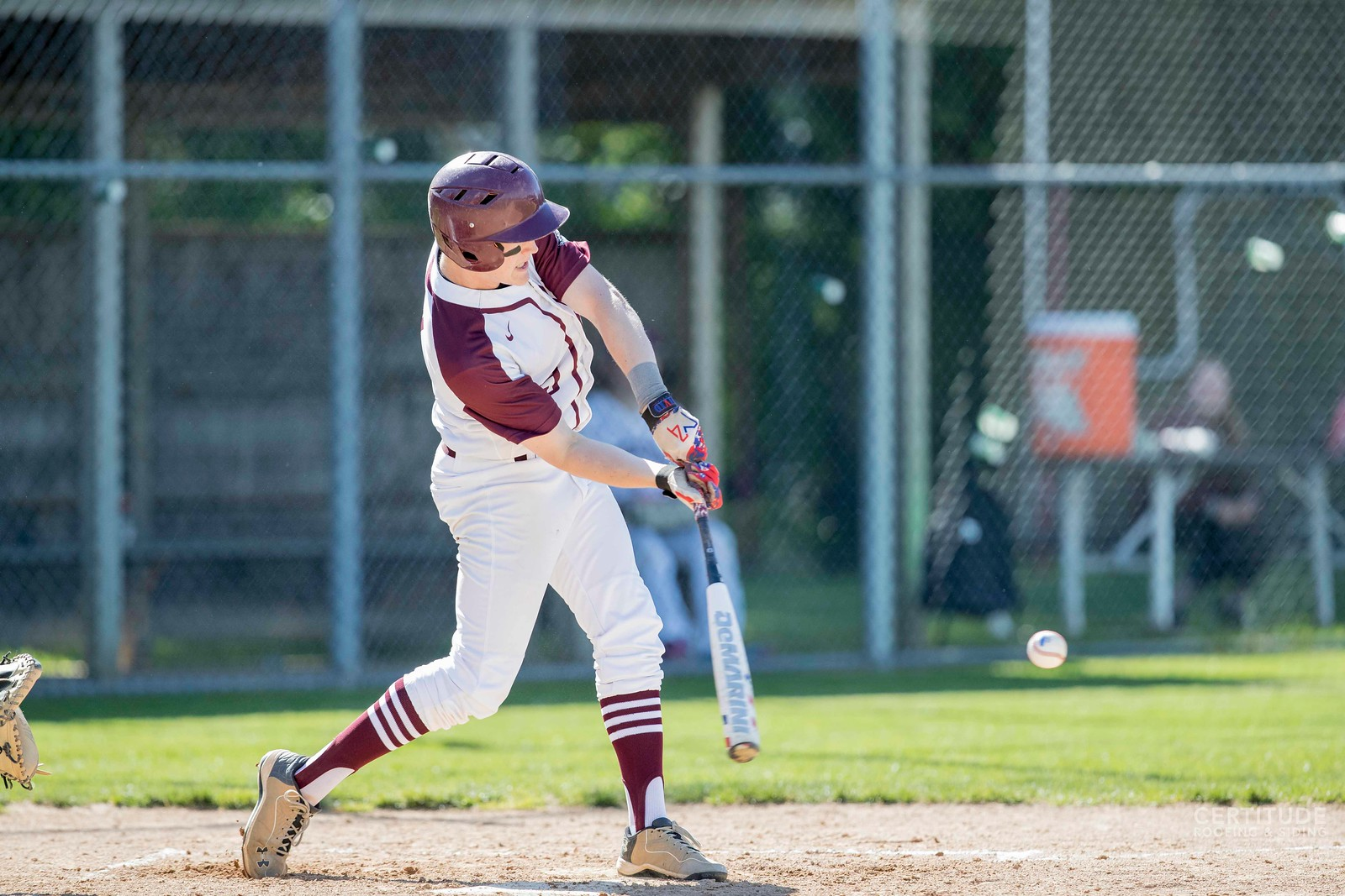 Lower_Merion_BASEBALL_vs_Conestoga-157