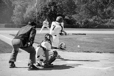 Lower_Merion_BASEBALL_vs_Conestoga-29