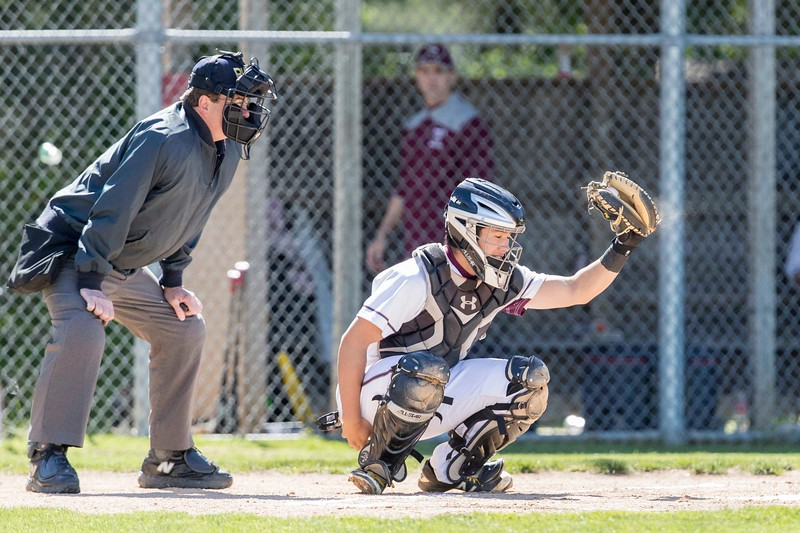 Lower_Merion_BASEBALL_vs_Conestoga-60