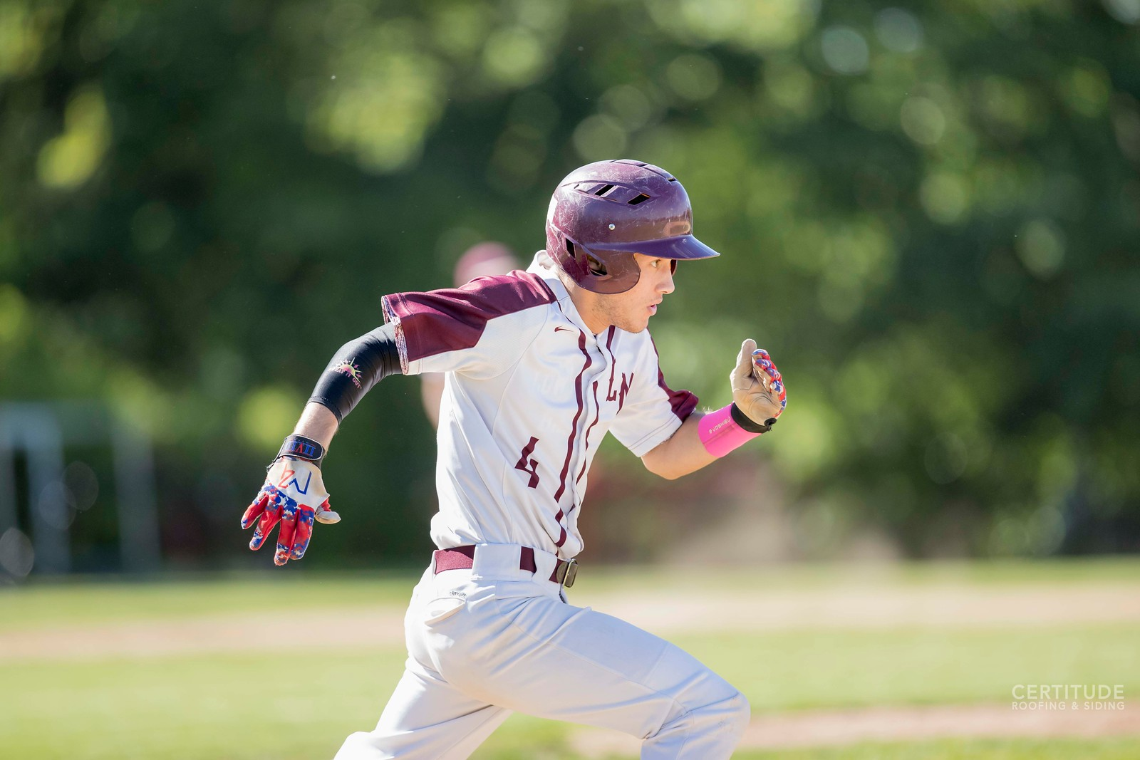 Lower_Merion_BASEBALL_vs_Conestoga-183