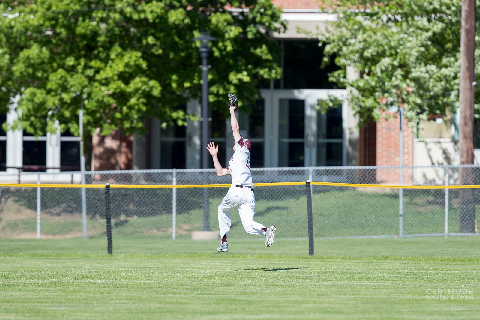 Lower_Merion_BASEBALL_vs_Conestoga-199
