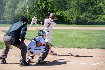 Lower_Merion_BASEBALL_vs_Conestoga-32