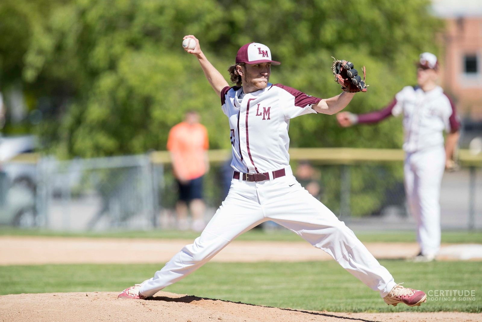 Lower_Merion_BASEBALL_vs_Conestoga-91