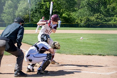Lower_Merion_BASEBALL_vs_Conestoga-33