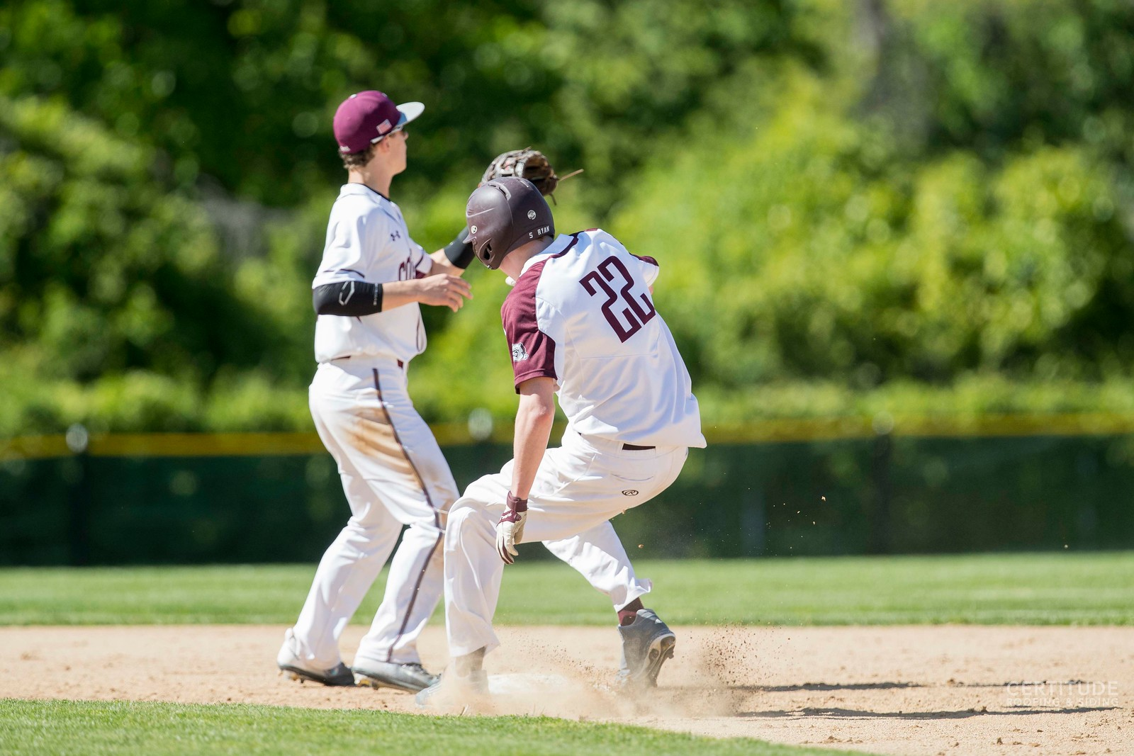 Lower_Merion_BASEBALL_vs_Conestoga-147