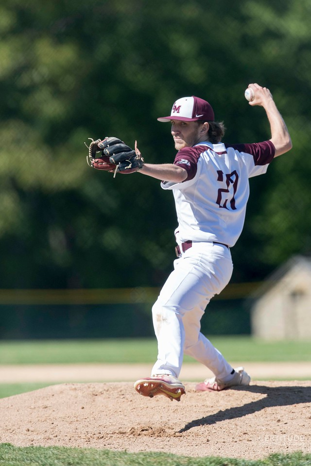 Lower_Merion_BASEBALL_vs_Conestoga-111