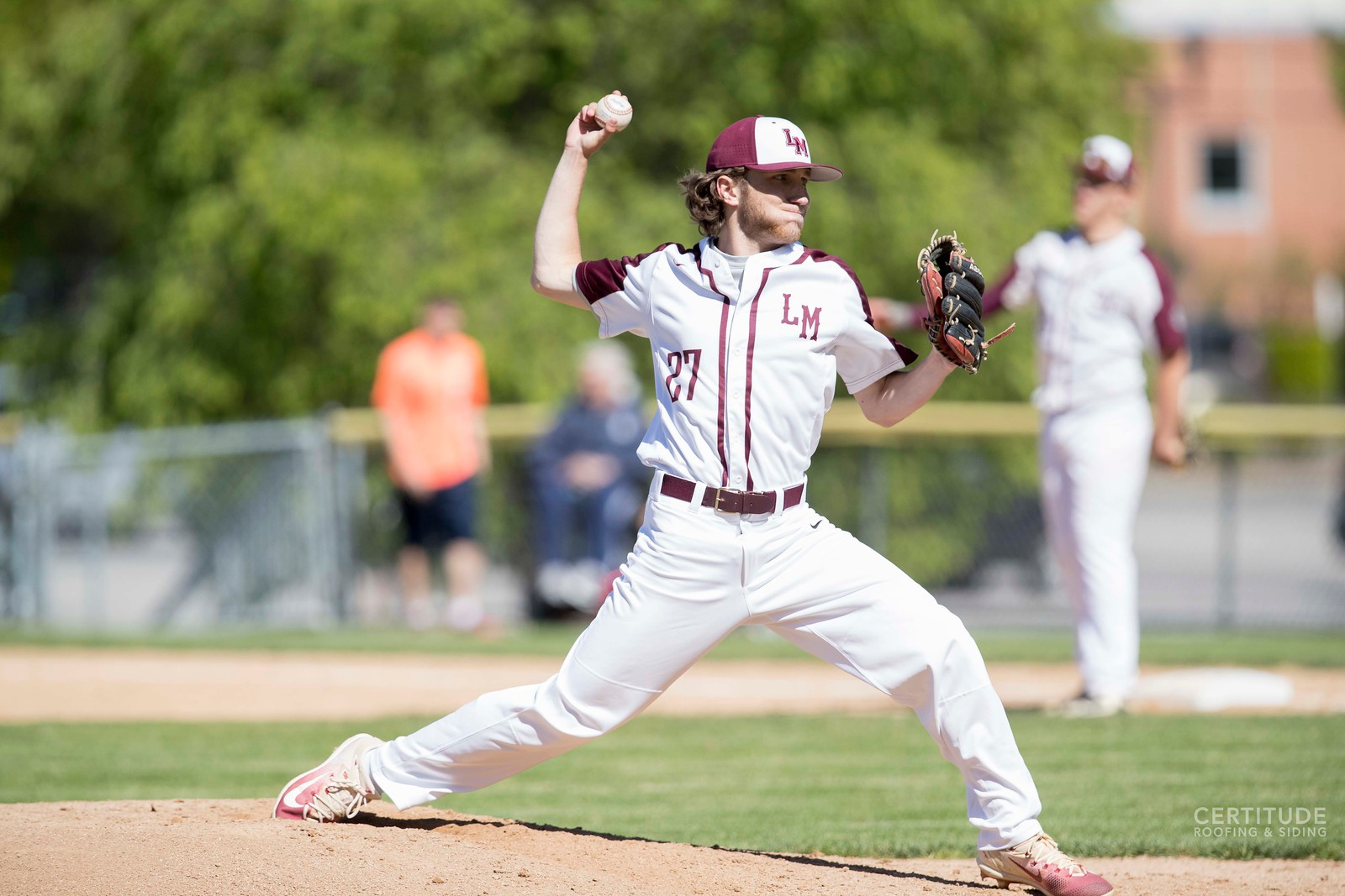 Lower_Merion_BASEBALL_vs_Conestoga-92