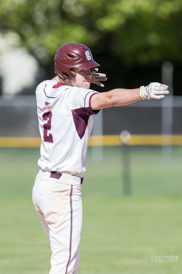 Lower_Merion_BASEBALL_vs_Conestoga-207