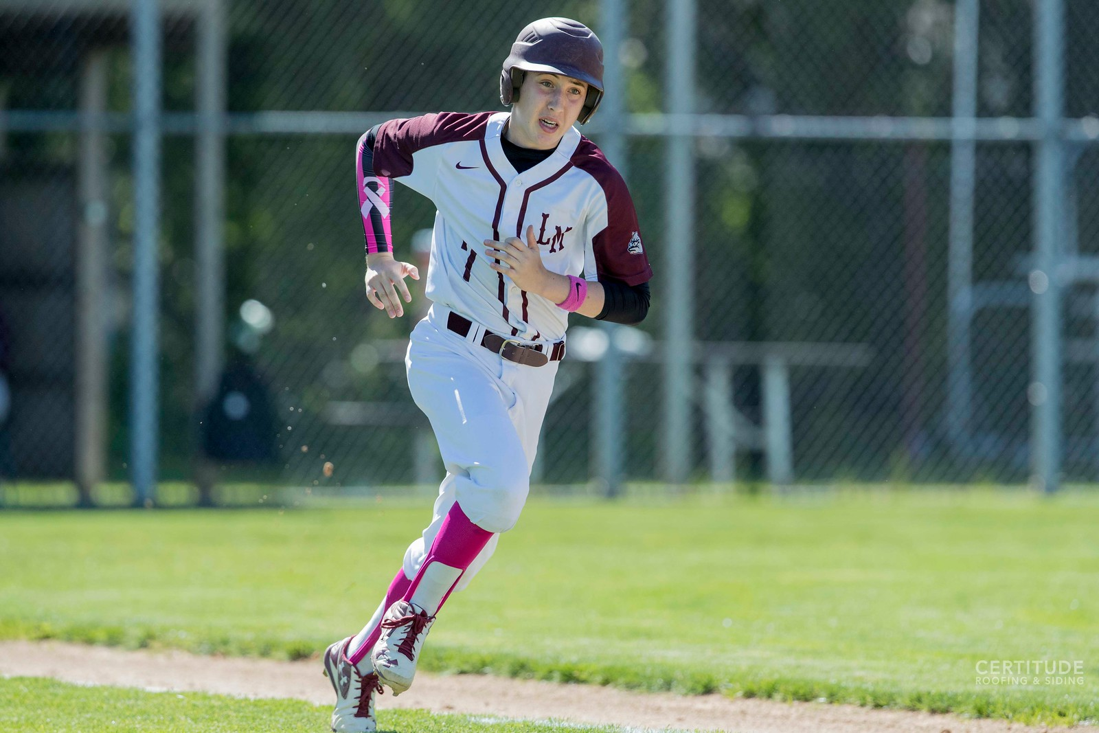 Lower_Merion_BASEBALL_vs_Conestoga-69