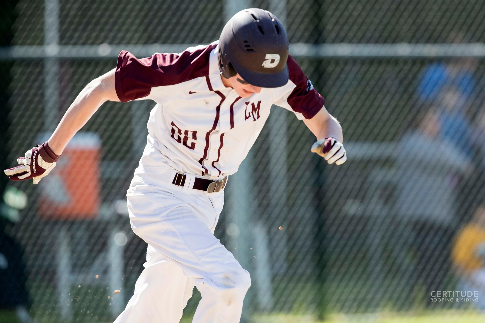 Lower_Merion_BASEBALL_vs_Conestoga-143