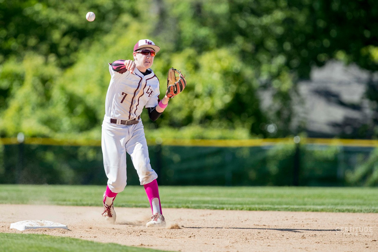 Lower_Merion_BASEBALL_vs_Conestoga-139