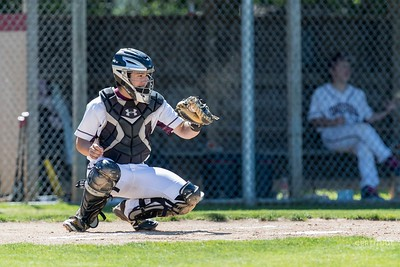 Lower_Merion_BASEBALL_vs_Conestoga-61
