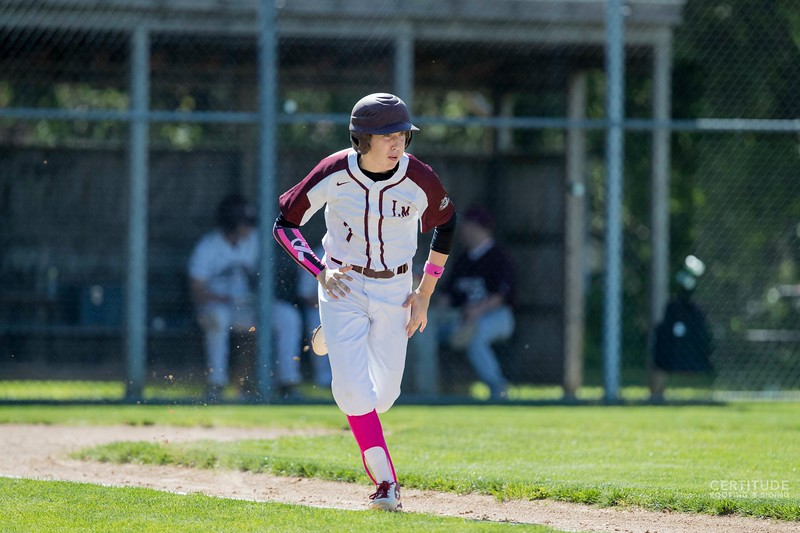 Lower_Merion_BASEBALL_vs_Conestoga-65