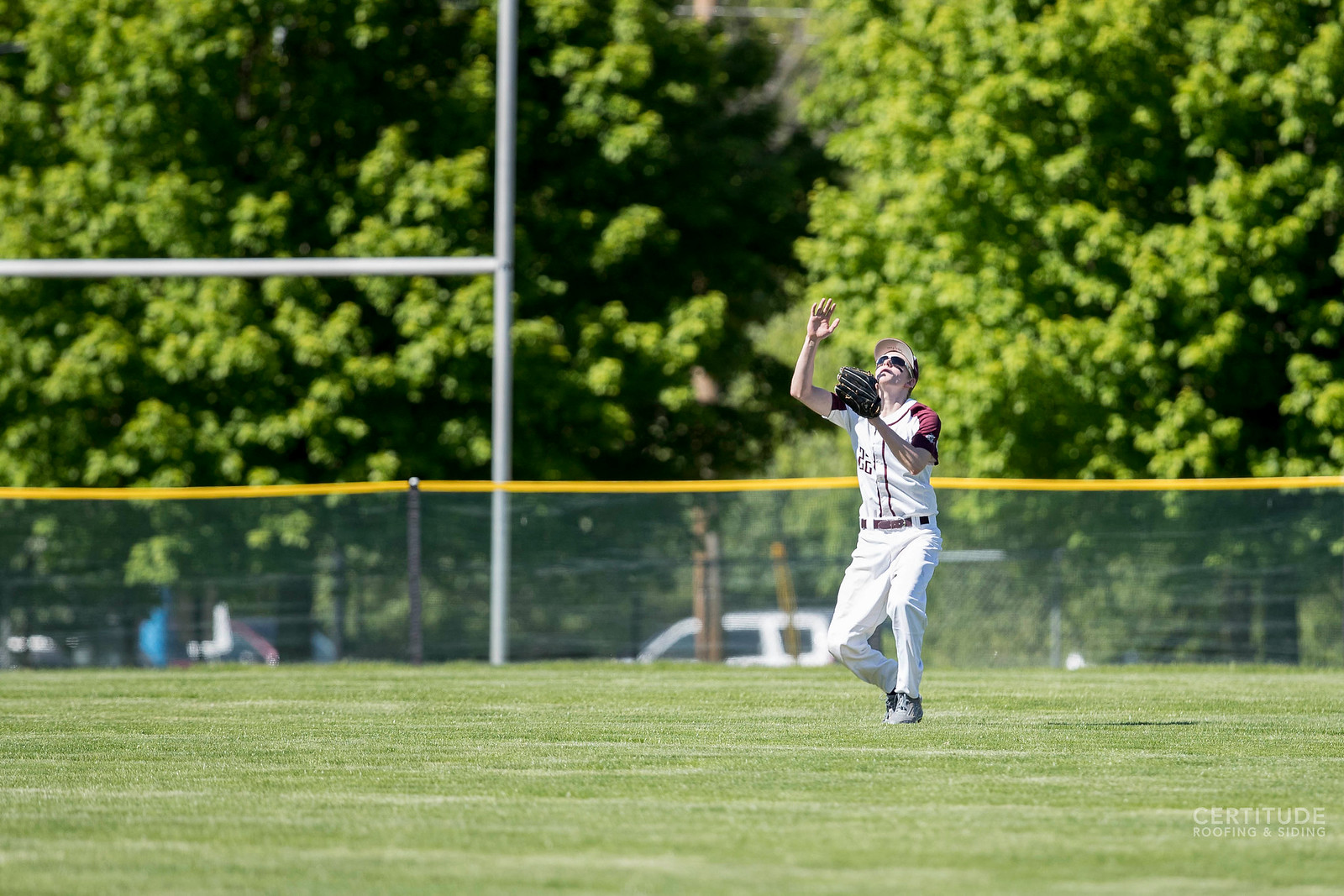 Lower_Merion_BASEBALL_vs_Conestoga-121