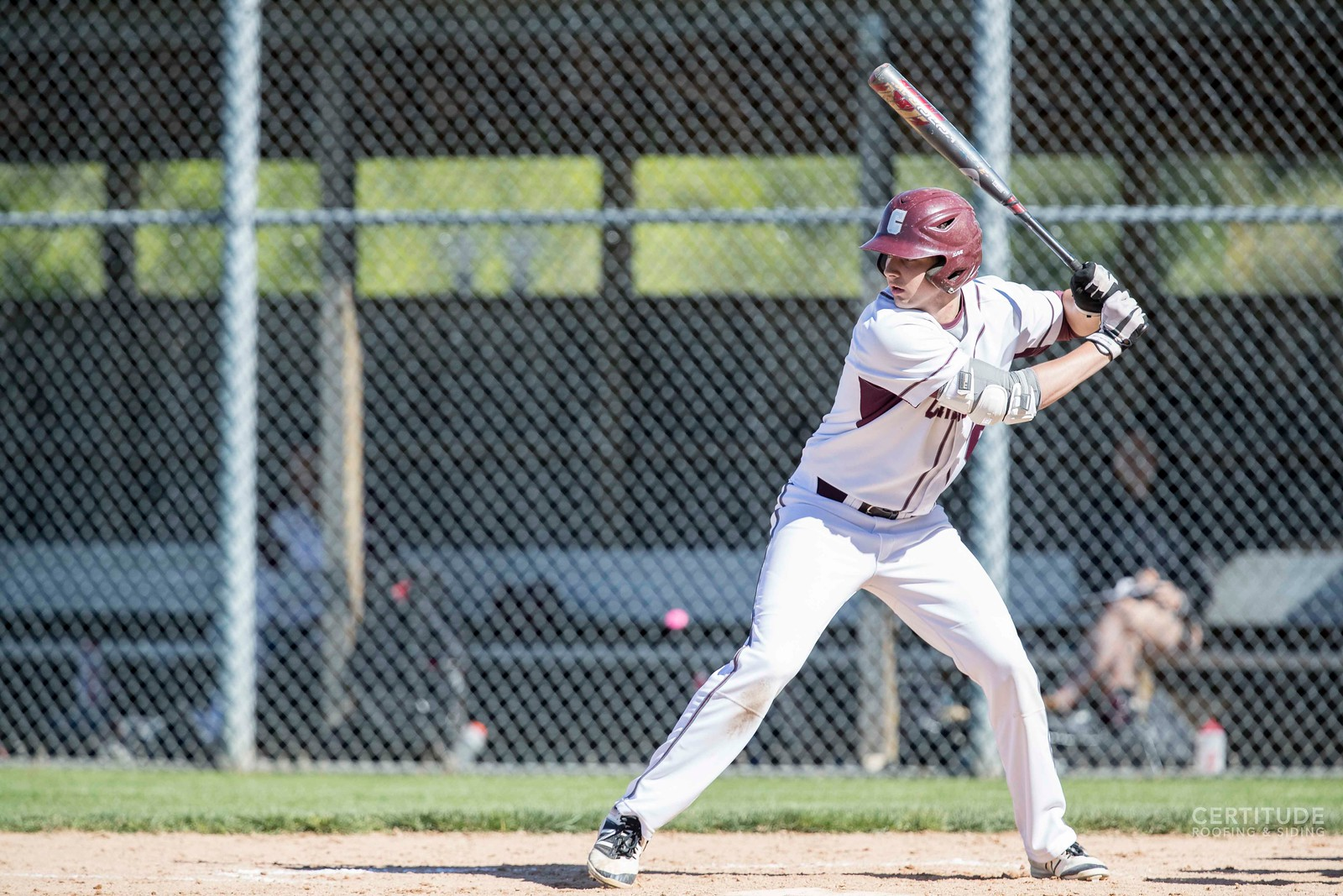 Lower_Merion_BASEBALL_vs_Conestoga-208