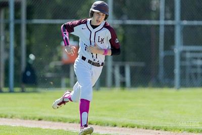 Lower_Merion_BASEBALL_vs_Conestoga-70