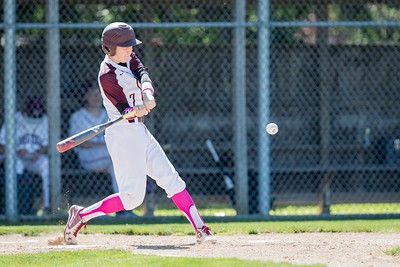 Lower_Merion_BASEBALL_vs_Conestoga-63