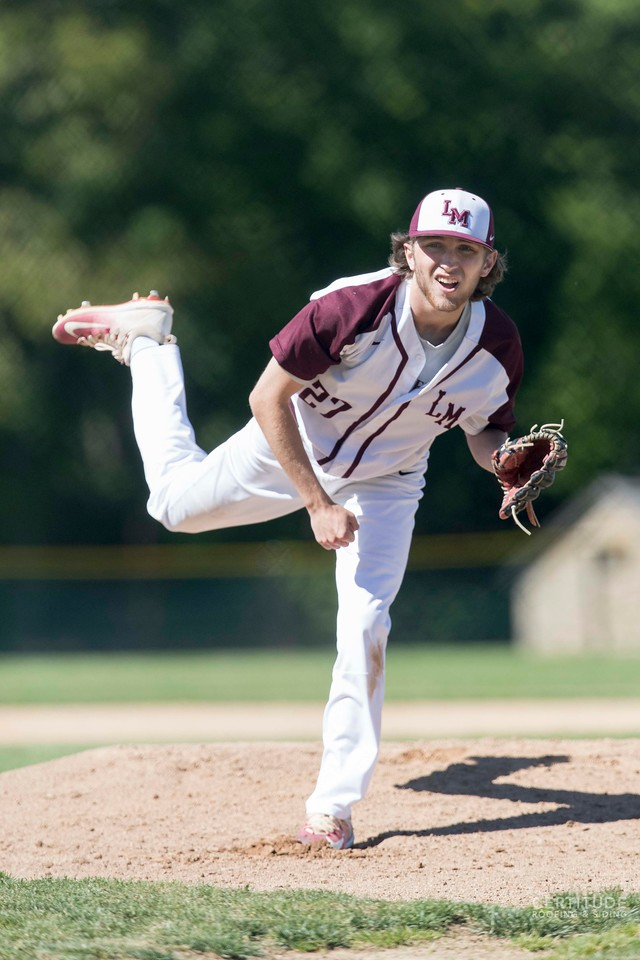 Lower_Merion_BASEBALL_vs_Conestoga-112