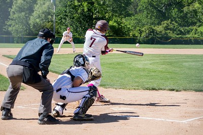 Lower_Merion_BASEBALL_vs_Conestoga-31